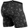 Boxer Briefs Stargazing