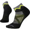 PhD Pro Approach Mini Socks Black