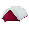 Mutha Hubba NX 3-Person Tent (Updated) Red