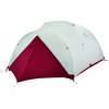 Tente Mutha Hubba NX 3 personnes (Mise à jour) Butte rouge