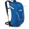 Syncro 15L Pack Blue Racer