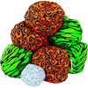 Freestyle Soft Bocce Assorted