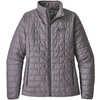 Nano Puff Jacket SMK30