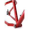 Mayor II Bicycle Red