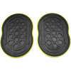 Disques Go Slides Noir/Vert