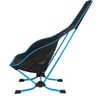 Chaise Playa Noir