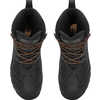 Chilkat EVO Boots TNF Black/Rudy Red