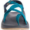 Z/Cloud 2 Sandals Depths