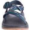 Z/Cloud Sandals Scrap Navy