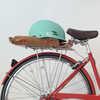 Skyline Helmet Aloe Green