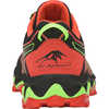 Gel-Fujitrabuco 7 Trail Running Shoes Red Snapper/Black
