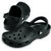 Classic Clog Black