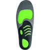 Comfort S8 Low Arch Custom Footbed