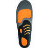 Comfort S8 High Arch Custom Footbed