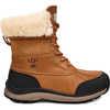Adirondack Boots Chestnut