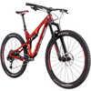 Vélo Primer - version Pro 2019 Rouge vif