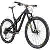 Vélo Primer - version Expert 2019 Noir