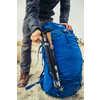 Zulu 30 Daypack Empire Blue