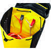 Alcanadre Canyoneering Bag Yellow