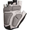 Select Cycling Gloves Lavender
