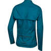 Elite Escape Convertible Jacket Teal
