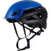 Wall Rider Helmet Surf