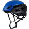 Casque Wall Rider Surf