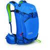 Kamber 32 Pack Cold Blue