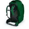 Fairview 70L Backpack Rainforest Green