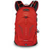 Syncro 12 Pack Fire Belly Red