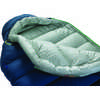 Hyperion -6C Down Sleeping Bag Deep Pacific
