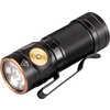 E18R Flashlight