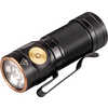 E18R Flashlight