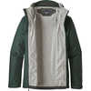 Torrentshell Jacket Micro Green