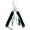 Squirt ES4 Multi-Tool Black