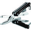 Squirt ES4 Multi-Tool Black