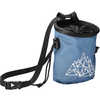 Rocket Chalk Bag Ink Blue