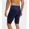 Hexa All Over Jammer Swimsuit Navy