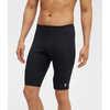 Hexa All Over Jammer Swimsuit Black