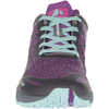 Bare Access Flex Shield Trail Running Shoes Hypernature