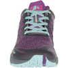 Chaussures course sentier Bare Access Flex Shield Hypernature