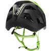 Salathe Helmet Oasis
