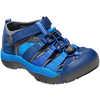 Newport H2 Sandals Blue Opal/Vibrant Blue