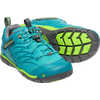 Chaussures Chandler CNX Marée tahitienne/Vert clair