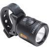 Nip 800 Front Light