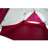 Mutha Hubba NX Fast& Light 3-Person Tent Bod