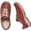 Presidio II Shoes Bossa Nova/Plaza Taupe