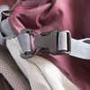 Boucle de rechange Snap Repair de 20 mm