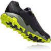 Torrent Trail Running Shoes Ebony/Black