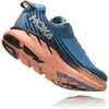 Chaussures de course sur route Clifton 5 Allure/Indigo humeur